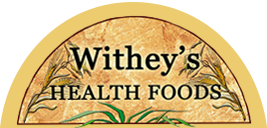 Withey's Health Foods - Kalispell Natural and Organic Grocer